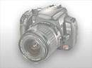 Приспособления за жътва на рапица BISO от серия INTEGRAL CX100
