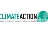 """Ню Холанд Агрикълчър спонсорира кампанията на Европейската комисия - """"Действия за климата"""""""