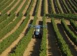 Как ще се представя вашият трактор, зависи от тракториста