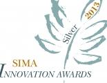 Сребърен приз за иновации на предстоящото изложение SIMA 2013 за BigBaler