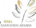 Започна изложението СИМА в Париж! Какви са нашите награди?