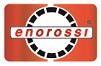 За ЕNOROSSI