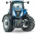 Трактор NEW HOLLAND, модел Т8.330