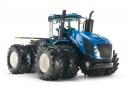 Трактор NEW HOLLAND, модел Т9.615