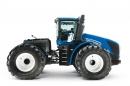 Трактор NEW HOLLAND, модел Т9.450