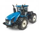 Трактор NEW HOLLAND, модел Т9.505