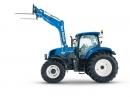 Трактор NEW HOLLAND, модел Т7.170
