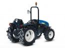 Трактор NEW HOLLAND, модел Т3020