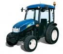 Трактор NEW HOLLAND, модел Т3040