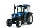 Трактор NEW HOLLAND, модел T4020V