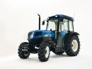 Трактор NEW HOLLAND, модели T4030V, Т4030N, T4030F