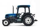 Трактор NEW HOLLAND, модели T4040V, Т4040N, T4040F
