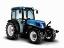 Трактор NEW HOLLAND, модели T4050V, Т4050N, T4050F
