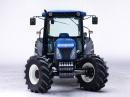 Трактор NEW HOLLAND, модел Т4020