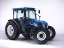 Трактор NEW HOLLAND, модел Т4030