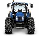 Трактор NEW HOLLAND, модел Т5050
