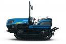 Трактори NEW HOLLAND, модели TK4030V, TK4030F и TK4030