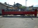 Хедер за слънчоглед CAPELLO, модел SUNRACE 740