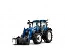 Трактор NEW HOLLAND, модел Т6.140