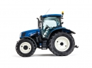 Трактор NEW HOLLAND, модел Т6.150