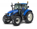 Трактор NEW HOLLAND, модел Т5.105