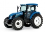 Трактор NEW HOLLAND, модел TD5.105