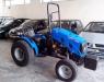 Трактор BCS, без кабина