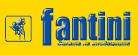 За Fantini