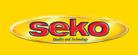 За Seko