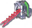 Автоматични връзвачки PALISSO