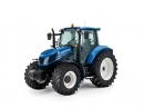 Трактор NEW HOLLAND, модел Т5.95