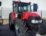 Употребяван трактор CASE, модел Farmall 115A